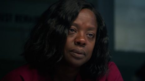 TV Teaser: 'How To Get Away With Murder (Season 3 / Episode 10)'