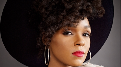 Janelle Monae Joins Cast Of Harriet Tubman Movie