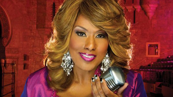 jennifer holliday thatgrapejuice trump inauguration