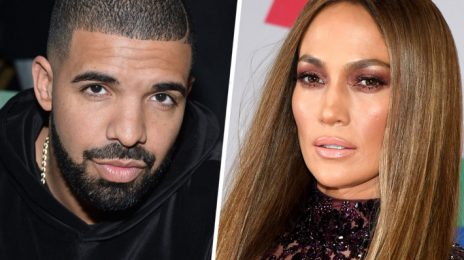 Did You Miss It? Jennifer Lopez Confirms Drake Collabo