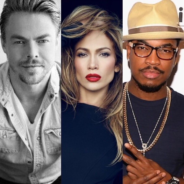 jennifer-lopez-ne-yo-derek-world-of-dance