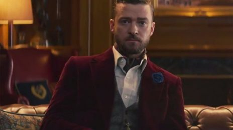 Preview:  Justin Timberlake's Super Bowl Ad For Bai
