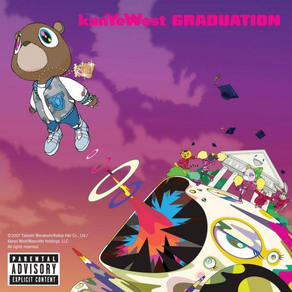 kanye-west-graduation-thatgrapejuice-album-that-turned-10