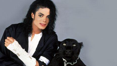 Retro Rewind:  Billboard Hot 100 This Week In 1992 #TBT