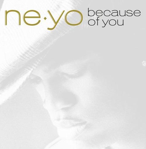 ne-yo-because-of-you-thatgrapejuice-album-that-turned-10