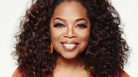 Oprah Winfrey Readies TV Comeback