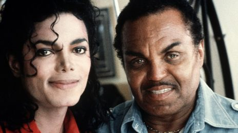 Lifetime Readies Michael Jackson Biopic
