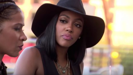 TV Preview: 'Real Housewives Of Atlanta' (Season 9 / Episode 11)