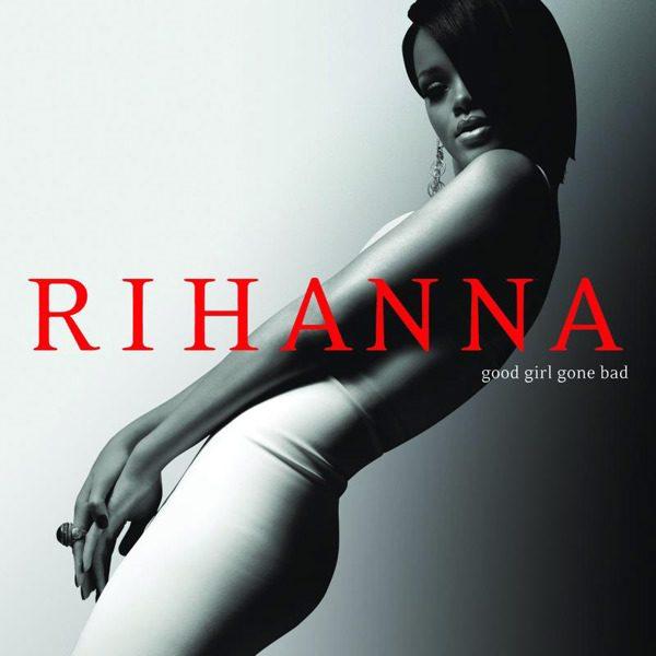 rihanna-gone-bad-good-girl-thatgrapejuice-album-that-turned-10