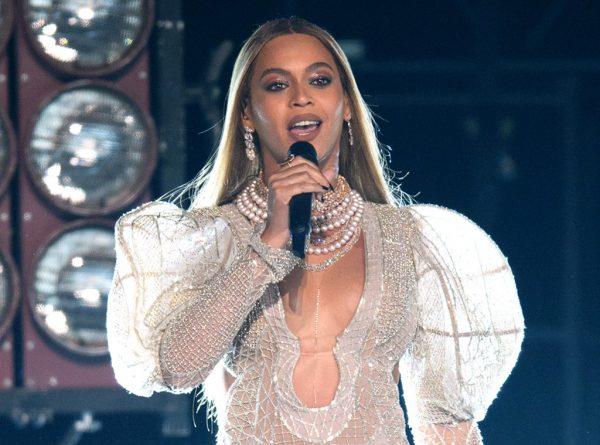 Beyonce-tgj