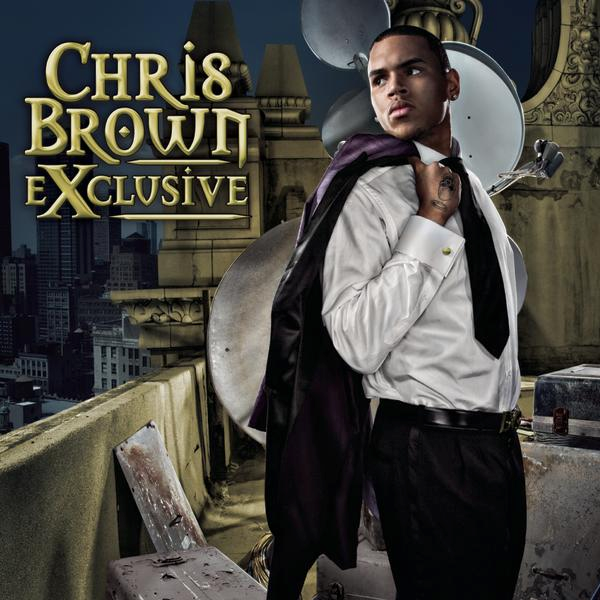 thatgrapejuice-album-that-turned-10-chris-brown-exclusive