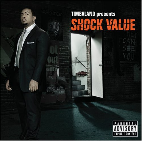 timbaland-thatgrapejuice-2007-album-turned-10