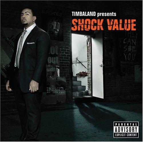 timbaland-thatgrapejuice-2007-album-turned-10