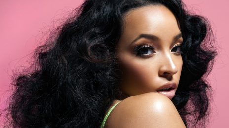New Song: Lost Kings & Tinashe - 'Quit You'