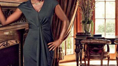 Viola Davis & Julia Roberts Join Forces For New White Supremacist Movie