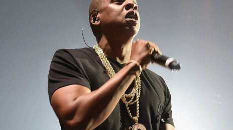 Jay-Z Takes Aim At Radio In New Interview