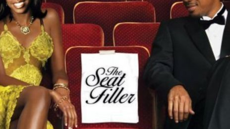 Retro Rewind: Kelly Rowland's 'The Seat Filler'