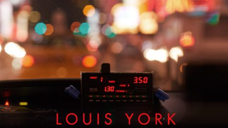 New Video: Louis York - 'Don't Play'