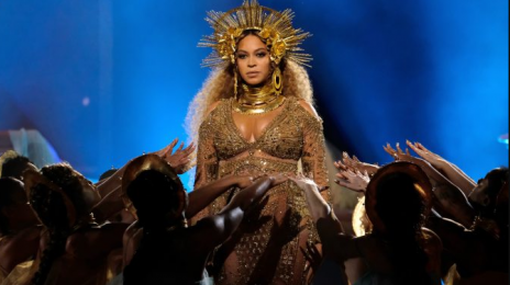 Coachella Ticket Prices Sink Following Beyonce Departure