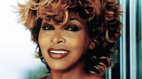 Tina Turner Reveals She Almost Didn't Record 'What's Love Got To Do With It'