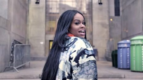 Azealia Banks To Headline The ULTRA Music Festival