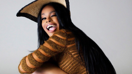 "Azealia Banks: ""I Was Assaulted By Coldplay's Manager"""