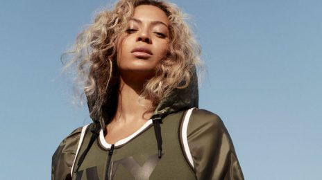 Beyonce To Earn $1 Million From Coachella...Even If She Doesn't Perform