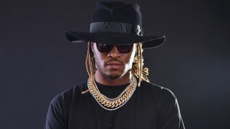 Future Responds To Rumor He Imposed 'No Fat Girls' Rule at Miami Club