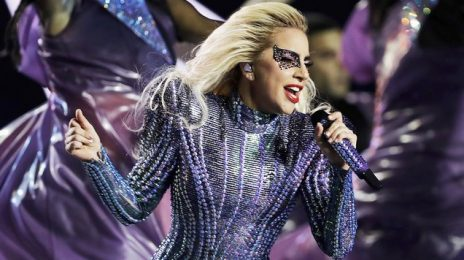 TGJ Roundtable: Lady Gaga's Super Bowl Halftime Show Review