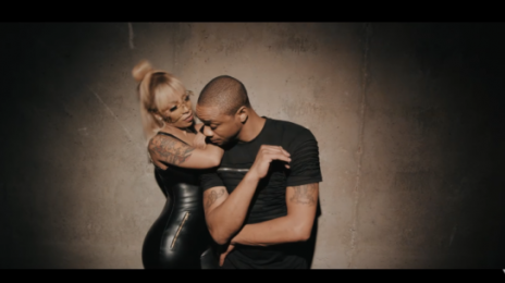 New Video:  DJ E-Feezy Ft. Rick Ross, K. Michelle, & Fabolous - 'Got Me Crazy (No Better Love)'