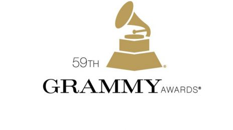 Live Stream: 2017 Grammy Awards Pre-Show