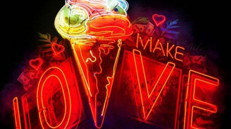 New Song: Gucci Mane & Nicki Minaj - 'Make Love'