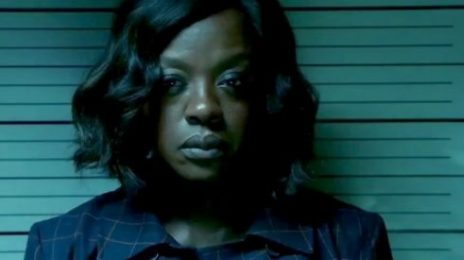 TV Teaser: 'How To Get Away With Murder (Season 4 / Finale)'