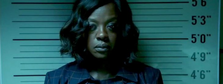 Tv teaser how to get away with murder season 3 episode 12 tv teaser how to get away with murder season 3 episode 12 that grape juice thirsty ccuart Gallery