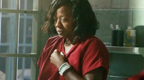 TV Teaser: 'How To Get Away With Murder (Season 3 / Episode 13)'