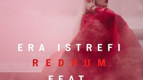 New Video: Era Istrefi - 'Red Rum'
