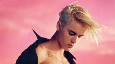 New Song: David Guetta & Justin Bieber - '2U'