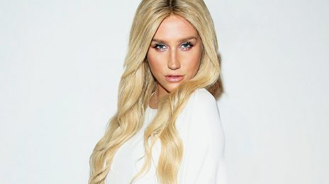 Kesha Releases Abusive Emails Allegedly Sent By Dr. Luke