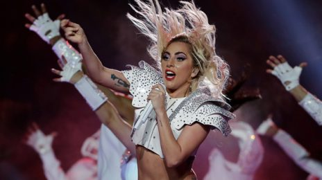 "Lady Gaga Axes 'Rock In Rio' Performance / Cites ""Severe Pain"" As Maroon 5 Replace"