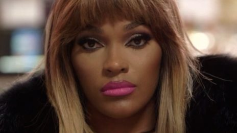 TV Trailer: 'Love & Hip-Hop: Atlanta' (Season 6)