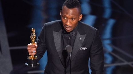 Ratings:  Academy Awards' Viewership Hits Nearly 10 Year Low