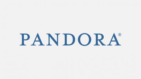 Hot 100:  Pandora Streams To Impact Chart Placements Starting February 11