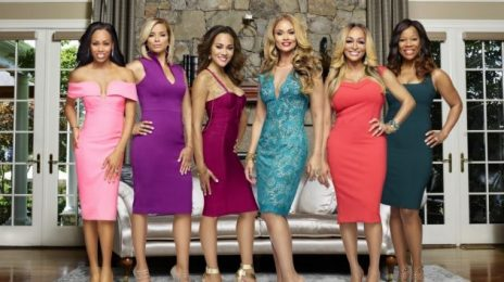 They're Back! 'Real Housewives Of Potomac' Reveal Season 2 Trailer