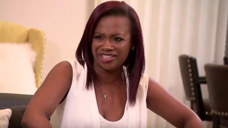 TV Preview: 'Real Housewives Of Atlanta' (Season 9 / Episode 15)