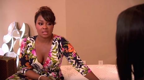 TV Preview: 'Real Housewives Of Atlanta' (Season 9 / Episode 14)