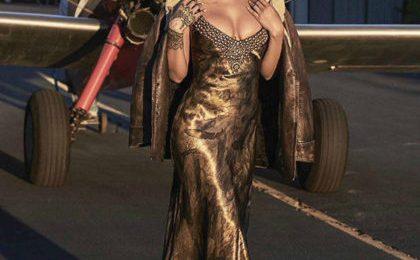 Rihanna, Kim Kardashian & Ebro Back #FreeCyntoiaBrown Movement