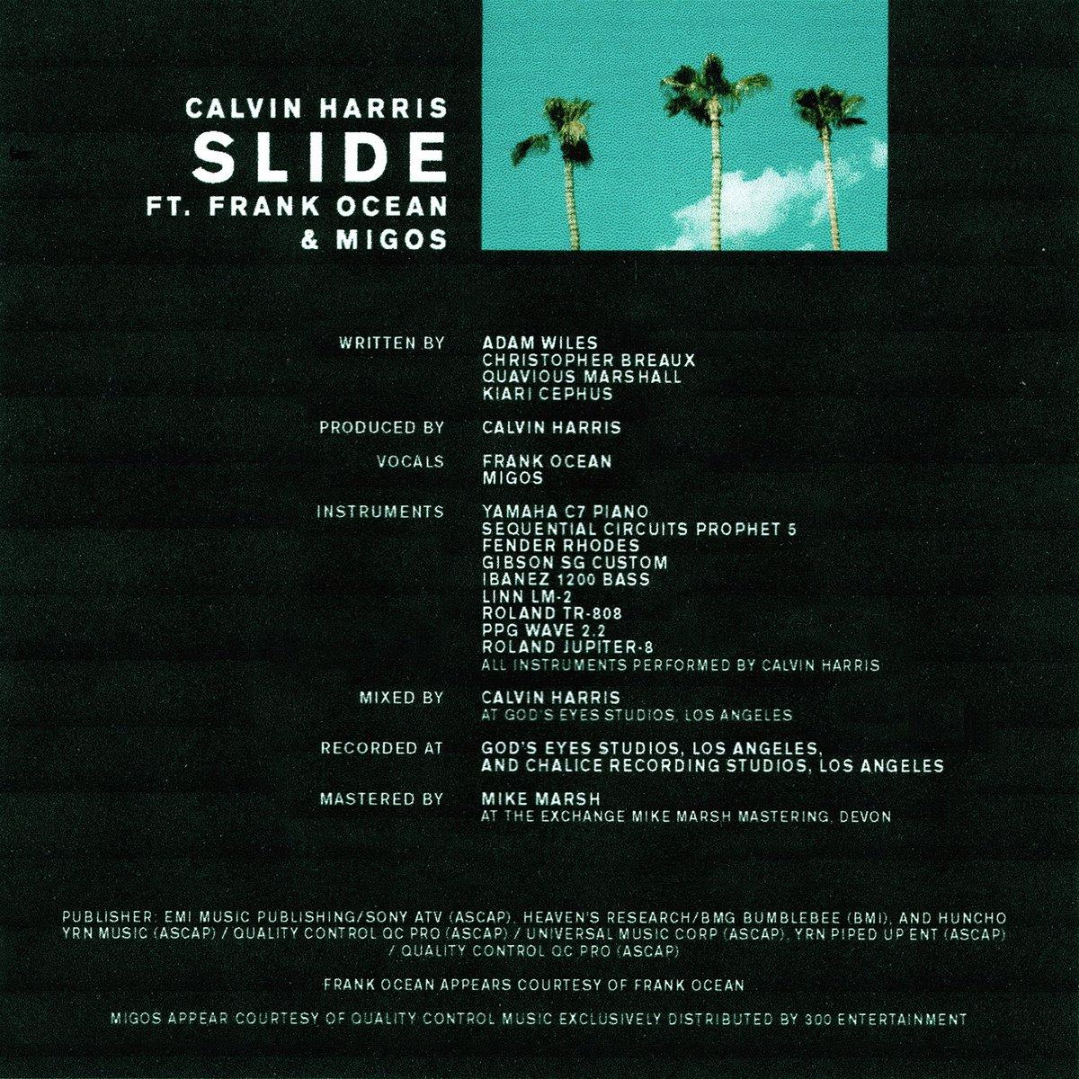 3LW / Tweet - The Album Sampler For DJ's