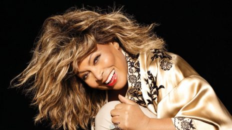 Tina Turner Readies New Musical