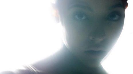 Tinashe Teases 'Ghetto Boy' Video