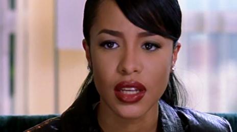 Retro Rewind: 'Romeo Must Die (Starring Aaliyah)'